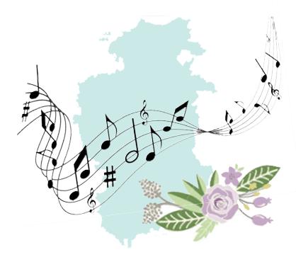 musica para bodas musico para bodas burgos y eventos en españa madrid burgos
