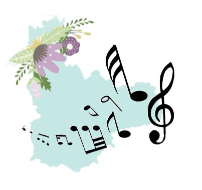 musica para bodas musico para bodas valladolid y eventos en españa soria madrid burgos valladolid