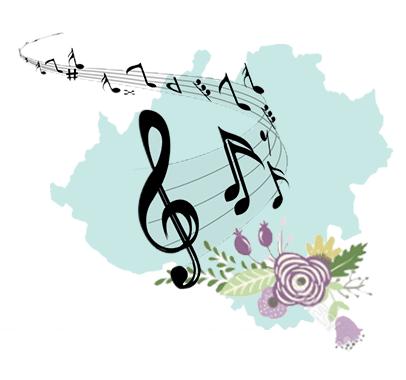 musica para bodas musico para bodas y eventos en españa soria madrid