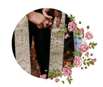 musica para bodas soria musica para bodas religiosas