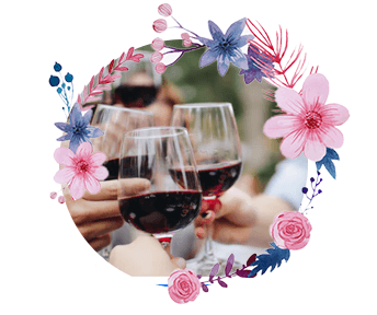 musica para bodas soria musica para catas de vino