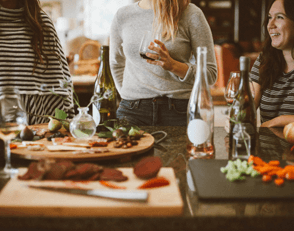 musica para bodas soria musica para eventos gastronomicos