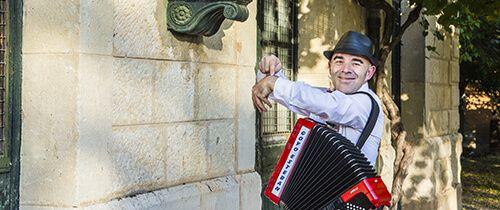 musica para bodas y eventos musico para bodas y eventos en españa soria burgos valladolid