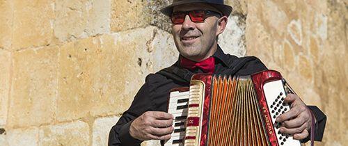 musica para bodas y eventos musico para bodas y eventos en españa soria madrid burgos valladolid